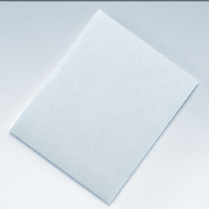 SIA 1748 Production Paper siarexx Sanding Sheets 230 x 280mm pack of 50